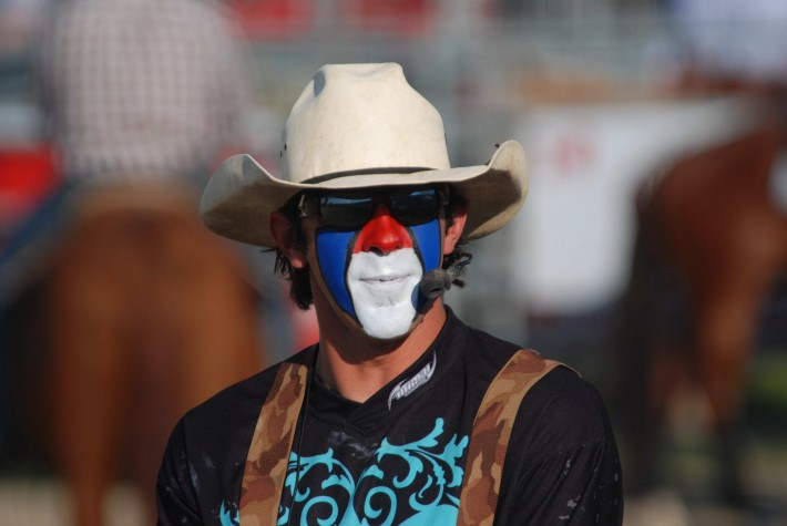 rodeo_clown